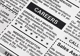 Is hiring a virtual assistant a good financial move?