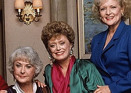 What 'The Golden Girls' taught me about homebuyers