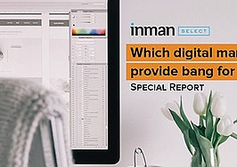 Special report: Which digital marketing tactics provide bang for your buck -- and which are just a bust