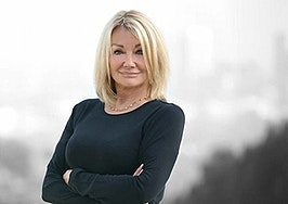 Jade Mills, Beverly Hills agent to the stars, will speak at Luxury Connect