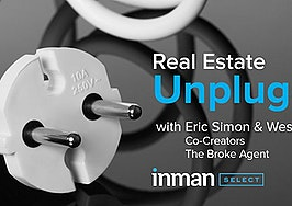 Eric Simon and Wes Pinkston on a lighter approach and real estate horror stories