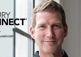 Simon Henry, co-CEO of Juwai, to speak at Luxury Connect