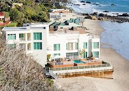 Despite price tags, luxury home sales up in LA submarkets