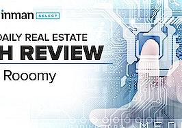 Rooomy brings 3-D virtual staging to empty rooms everywhere