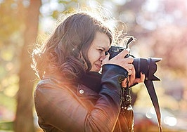 Real estate agents who outsource listing photos earn twice as much as others