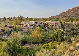 Luxury listing of the day: Adobe home owned by former Pepsi CEO in Scottsdale, Arizona