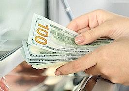 cash buyer negotiating