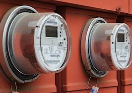 Houston among Texas' most energy-efficient metros