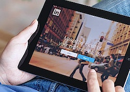 6 tips for building your personal brand on LinkedIn