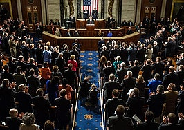 Congress punts flood insurance extension to next week