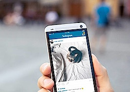 4 tips for using Instagram as a real estate agent