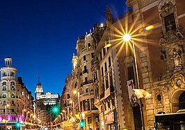 6 reasons now is the time to buy off-plan property in Spain