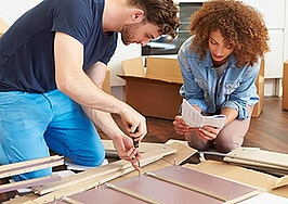DIY home staging: Tips from the pros