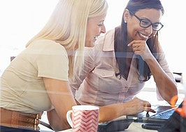 Need a mentor? 3 ways to find your professional match