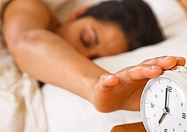 Wake-up call: What brokerages will need to do to keep up with agents' demands