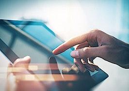 How eClosings improve consumer experience