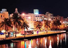 Miami Realtors do well on 2015 America's Best list