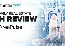 AreaPulse automatically shares market reports with clients