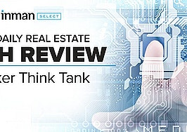 Broker Think Tank is agent-to-agent listing promotion software
