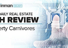 Property Carnivores makes a game out of shredding your competition
