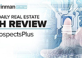 ProspectsPlus puts print marketing back in mailboxes