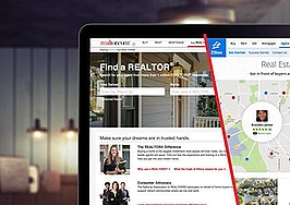 Does advertising with Zillow and realtor.com pay off?