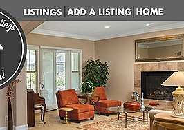 4 tips to make your listings pop