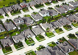 How does the Houston market stack up to the rest of Texas?