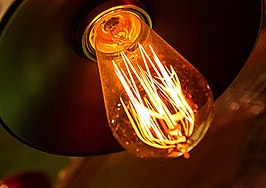 10 digital marketing ideas you might not have thought about