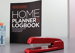 How to make a stellar closing gift out of a homeowner resource