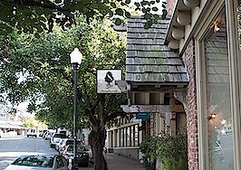 Community profile: Mill Valley