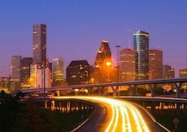 Inman's January market update: Houston