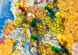 3 tips to increase your sales to international buyers