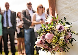 Want a wedding and a home in 1 year? Then move to this city