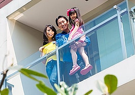 international clients