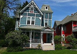 Home sales data: Housing GIGO times 2?