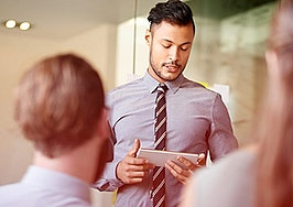 What brokerages can do to give more value to agents