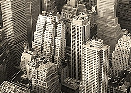 What's next for real estate brands? Ask Joel Burslem