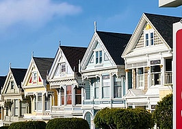 New home sales slumped in May