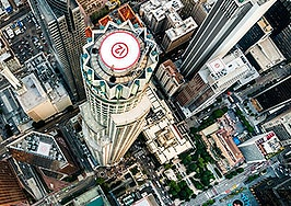 Redfin releases economic diversity breakdown in Los Angeles