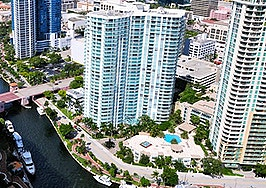 Chicago-based investor acquires Fort Lauderdale community