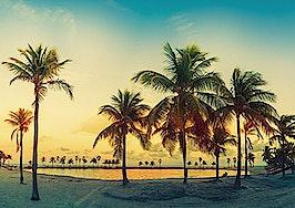 Palm Beach real estate report | 2015 Q3 summary
