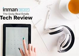 2015's best in real estate tech
