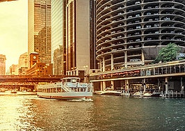 Chicago skyline interactive map: know the background of the city's most iconic buildings