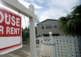 NoiseAware keeps tabs on noisy short-term renters