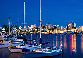 Zillow Offers is live in San Diego