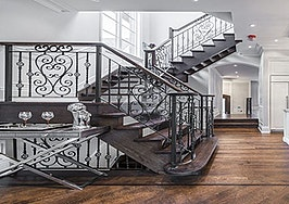 3-D home of the day: Where luxury and sophistication meet