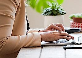 loandepot mello digital lending
