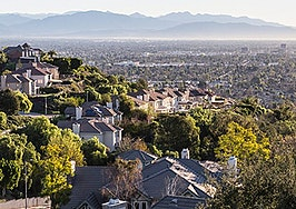 Neighborhood spotlight: Sunset Strip, Hollywood Hills