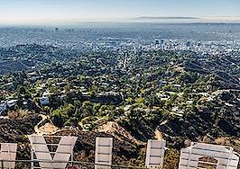 Zillow Los Angeles: Affordability Breakdown